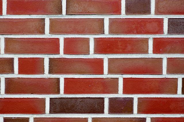 Mauerwerksimprägnierung - Bau-Technik P.Dwars Kiel