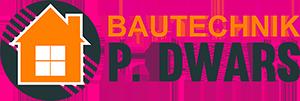 Bautechnik P. Dwars